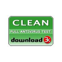 T3Desk-download3k-award_clean.png