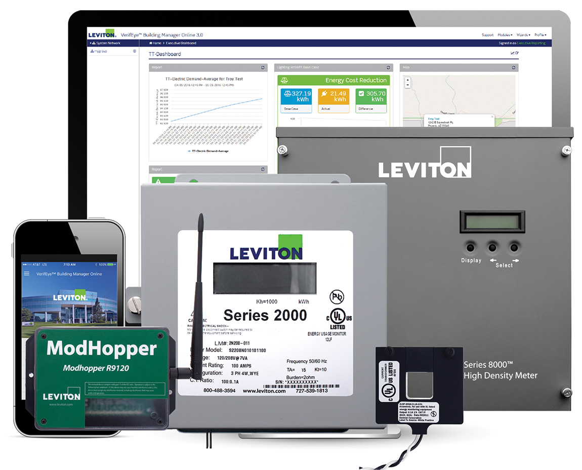 Submetering Stock Photo Leviton.jpg