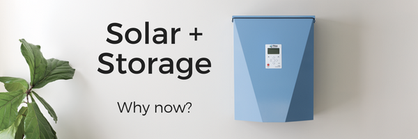 Solar + Storage.png