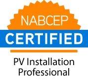 NABCEP PV Seal.jpg