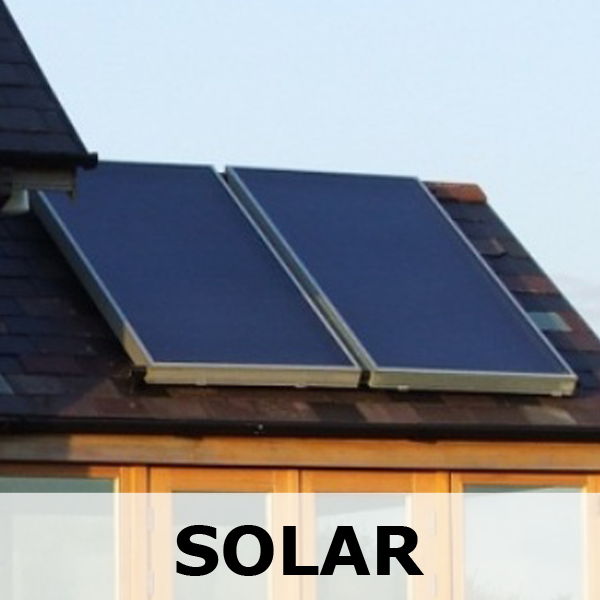 Solar square.png