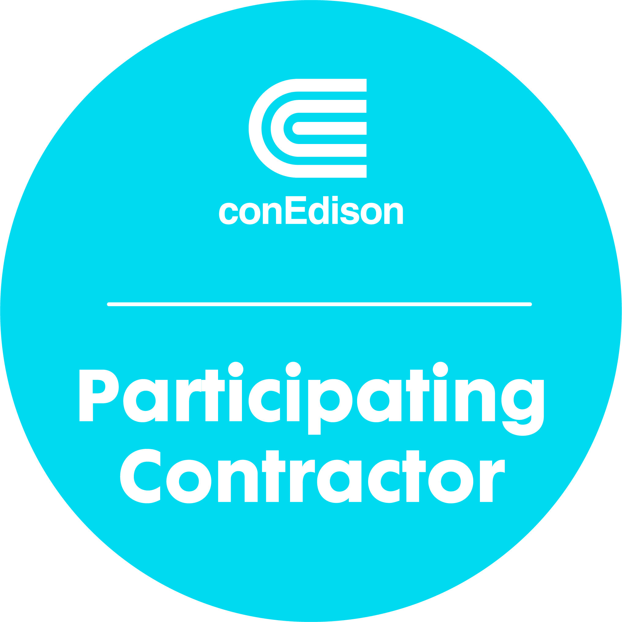 01_Participating-Contractor-Badge_Cyan.jpg