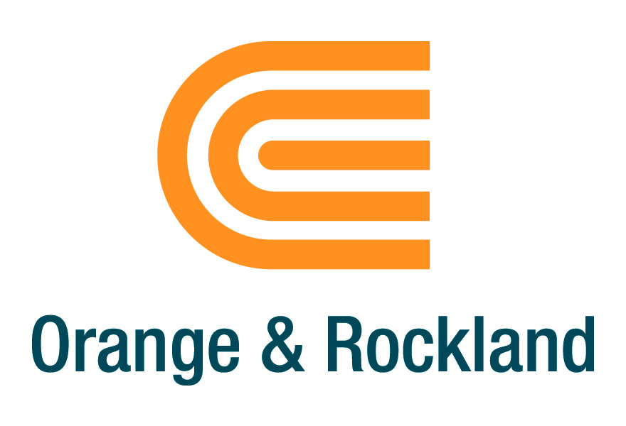 orange-and-rockland-logo.jpg