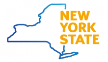 nygov-logo-share.png