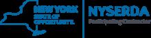 nyserda_logo_0.png