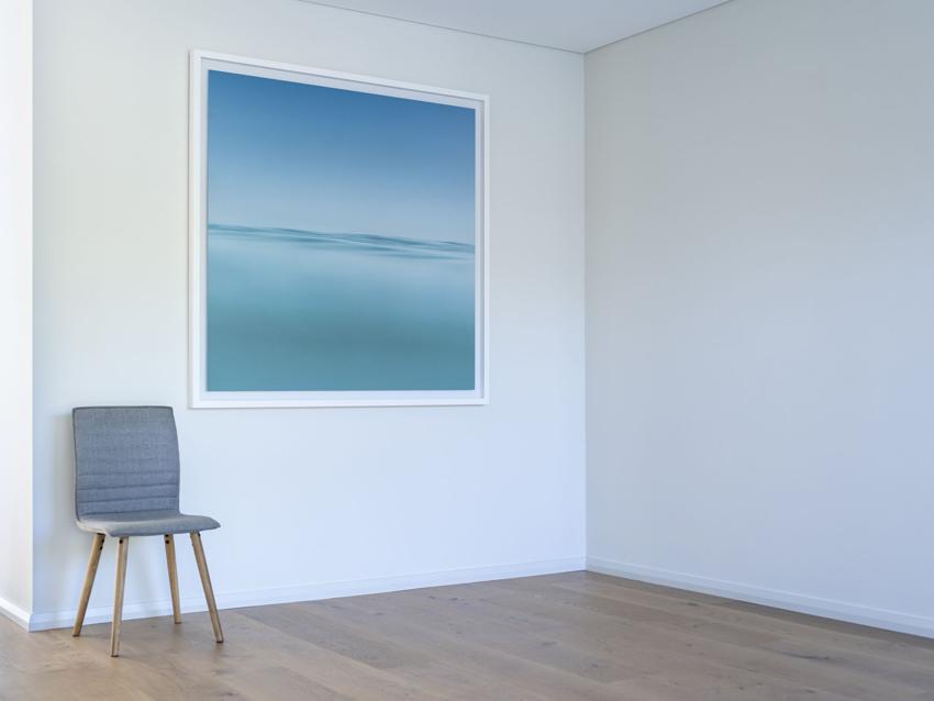 154cmx154cm_Gallery.jpg