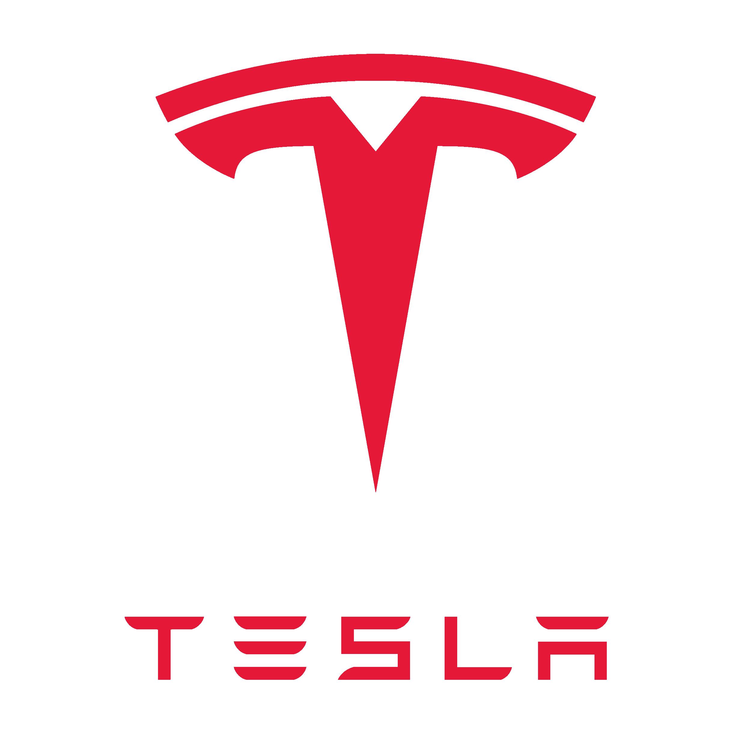 Tesla-logo-2003-2500x2500-1.png