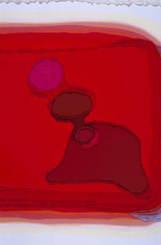 webDetail1MyStudioTody(.jpg