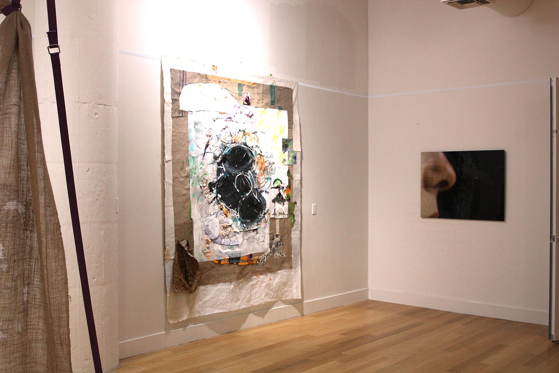 Exhibition_02low.jpg