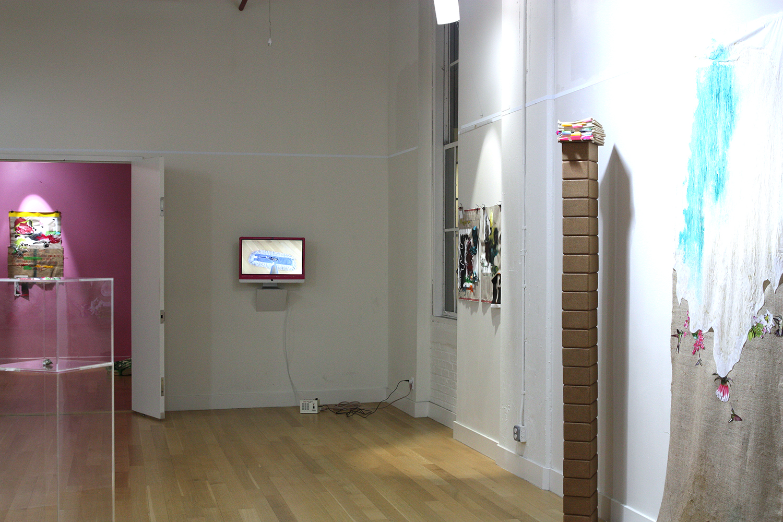 Exhibition_12low.jpg