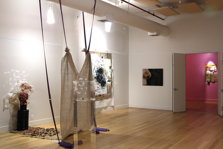 Exhibition_11low.jpg