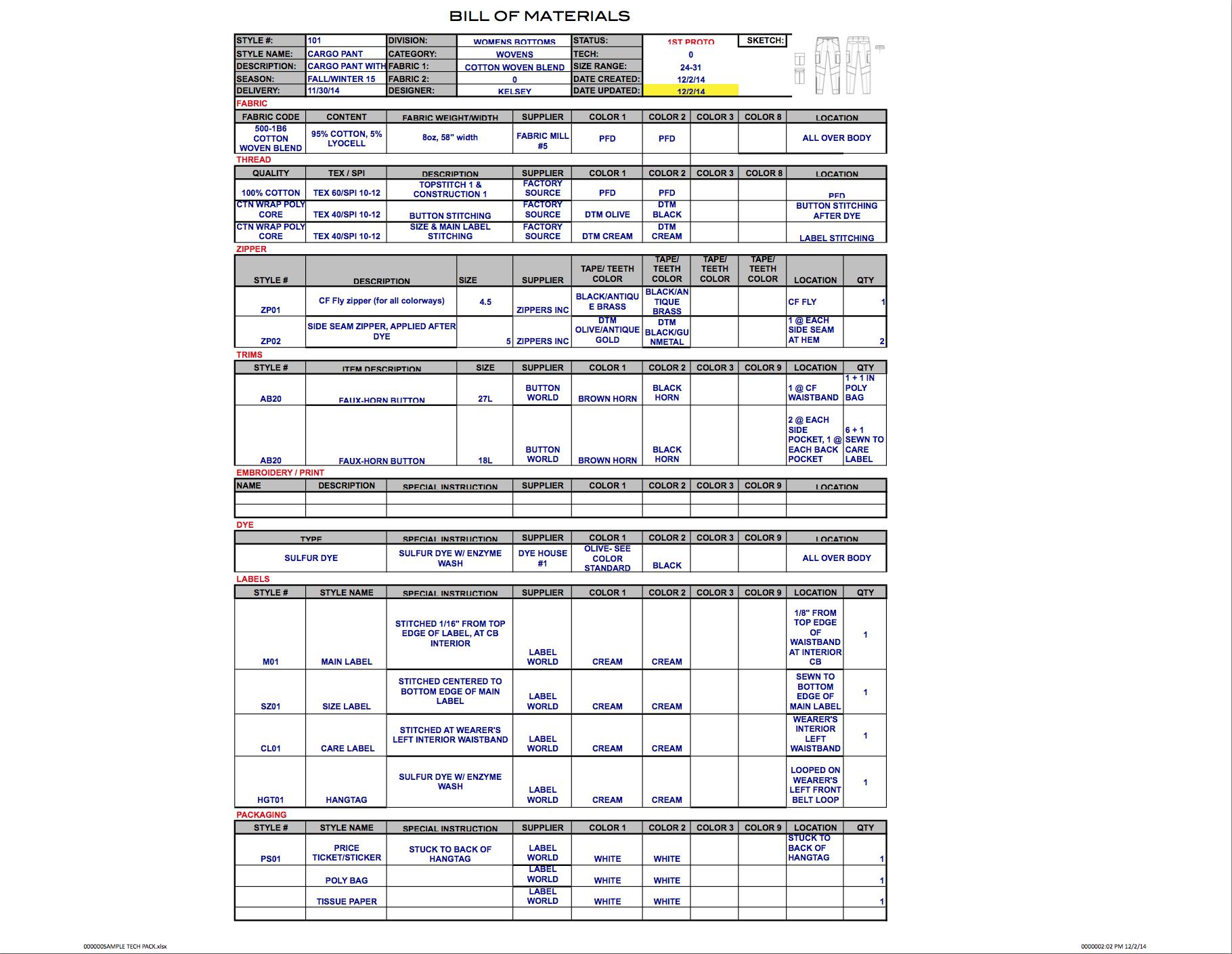 Screen Shot 2014-12-02 at 2.05.52 PM.png