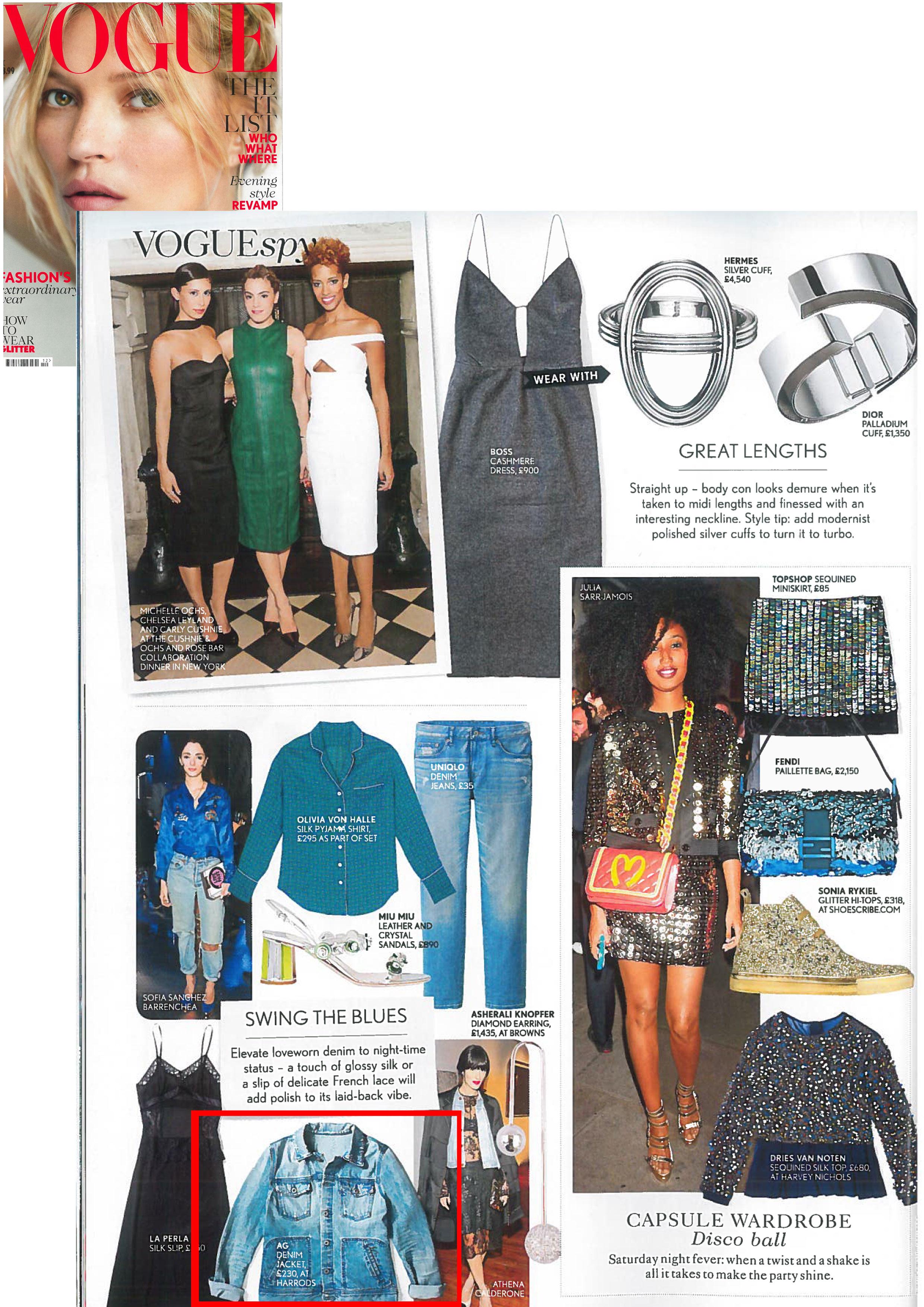 VOGUE---December-2014---AG---AG-women's-charlie-denim-jacket---Naomi-Smart---pg102[2].jpg