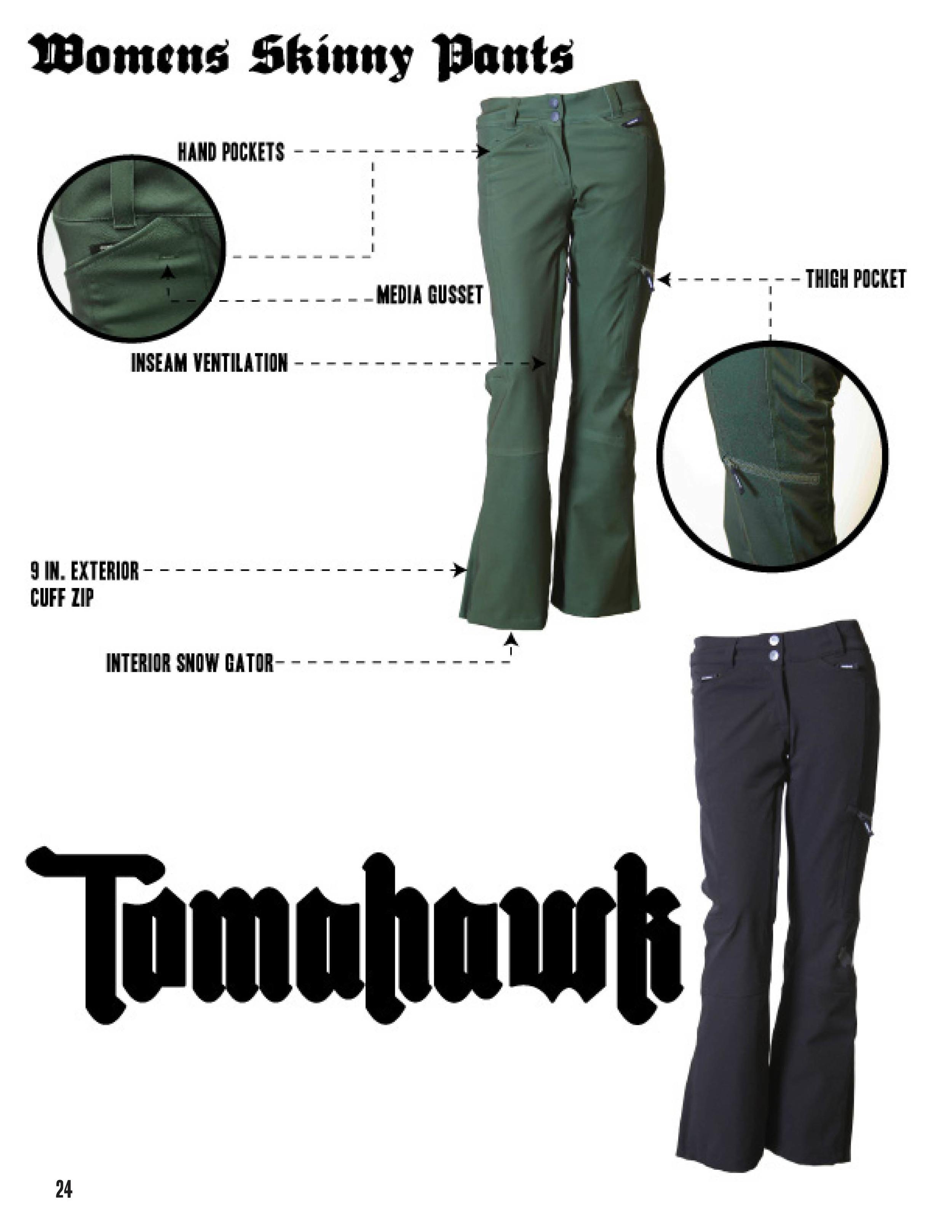 Tomahawk - Catalog Final 2016 (5)-24.jpg