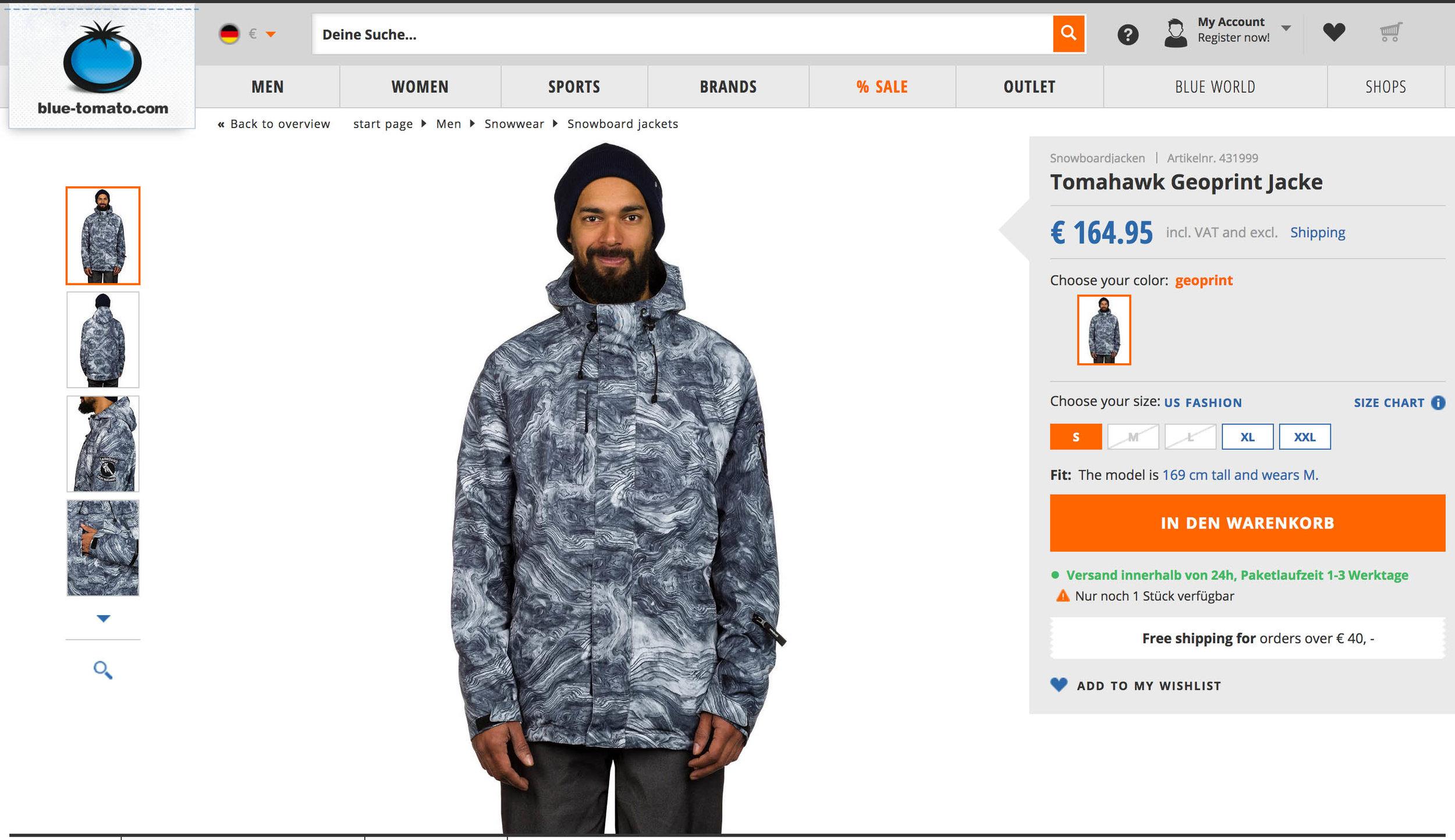 geoprint jacket.jpg