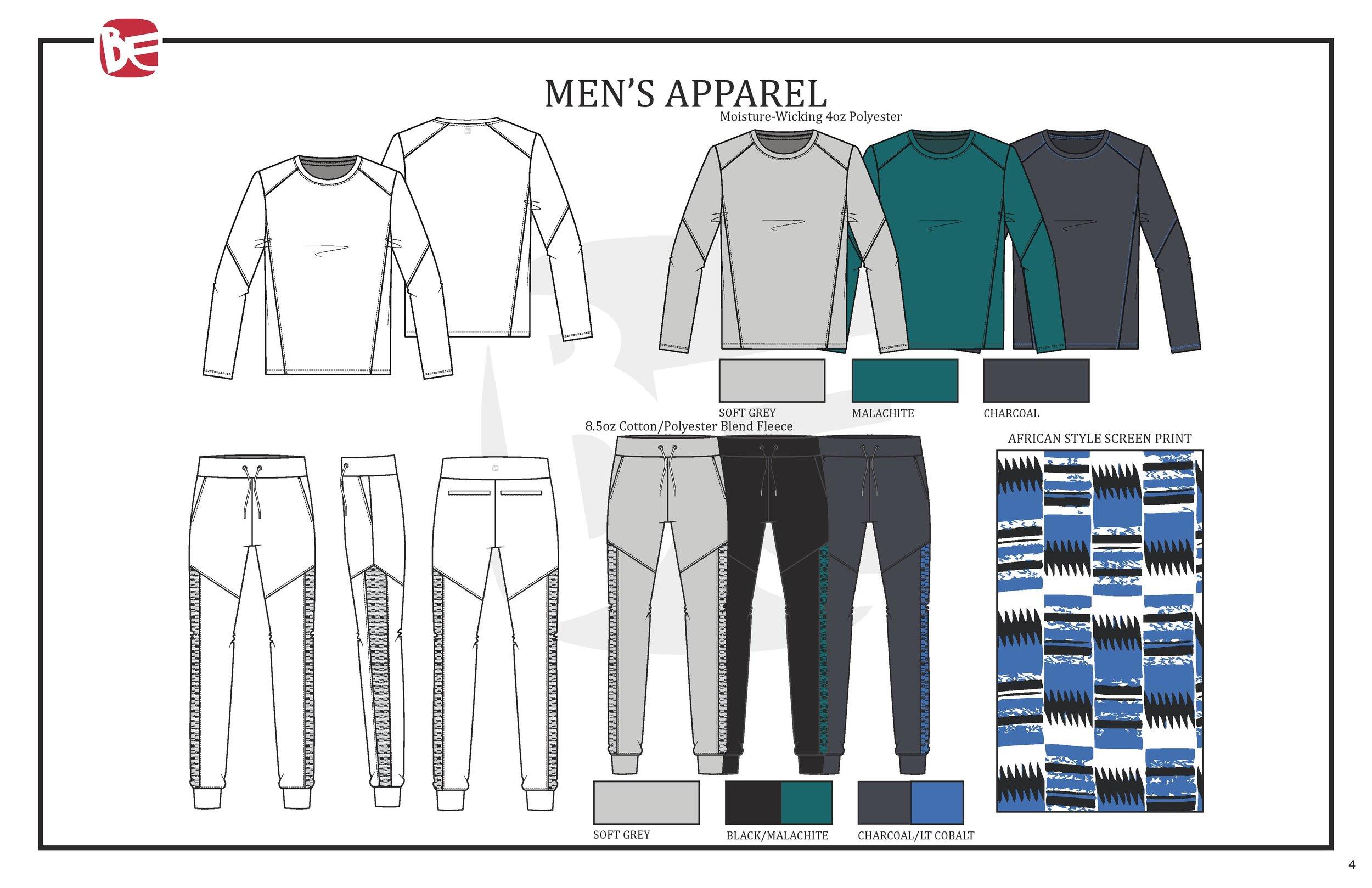 Be Own Sportswear- Kelsey Van Patten-page-005.jpg