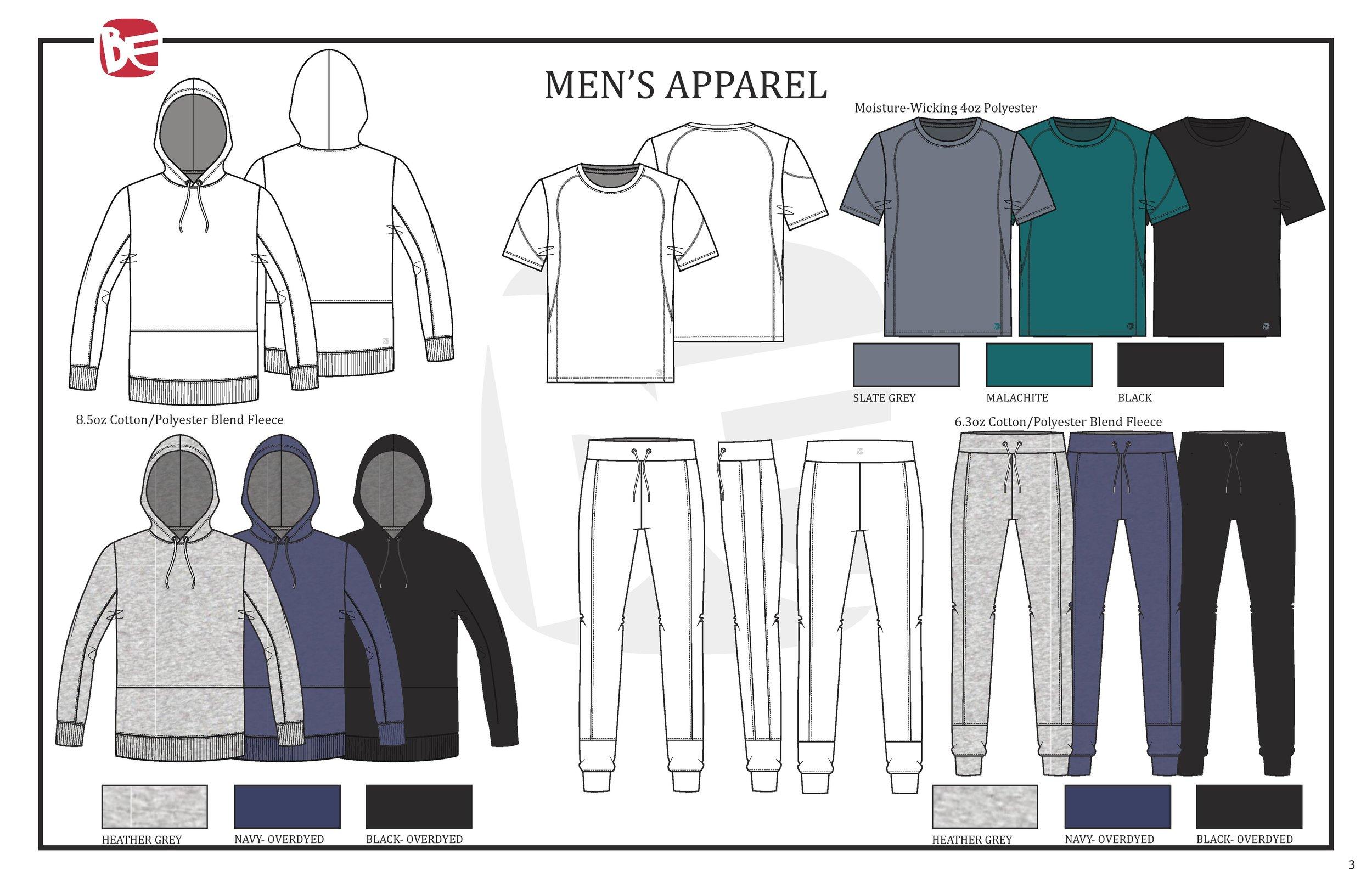 Be Own Sportswear- Kelsey Van Patten-page-004.jpg
