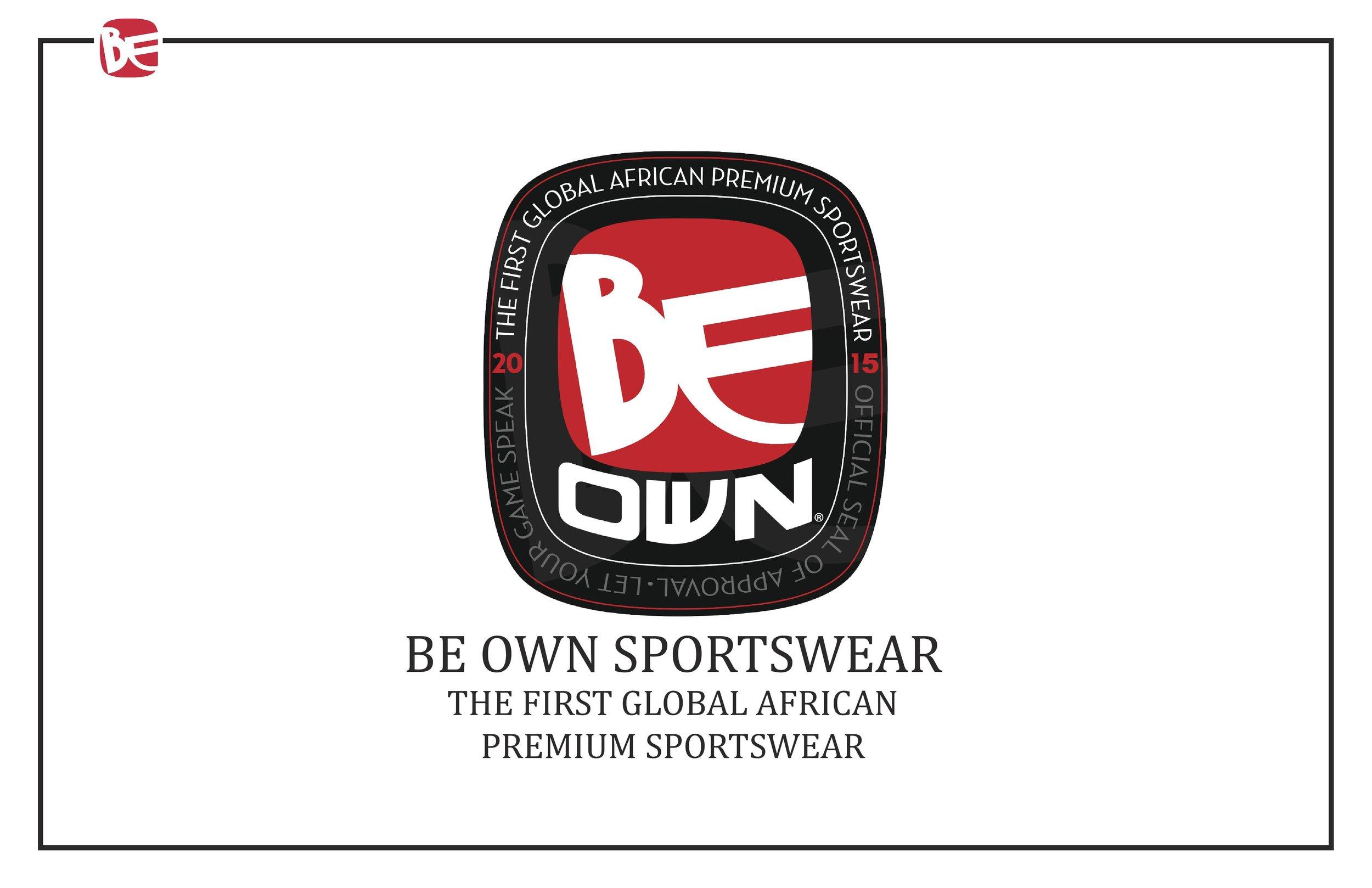 Be Own Sportswear- Kelsey Van Patten-page-001.jpg