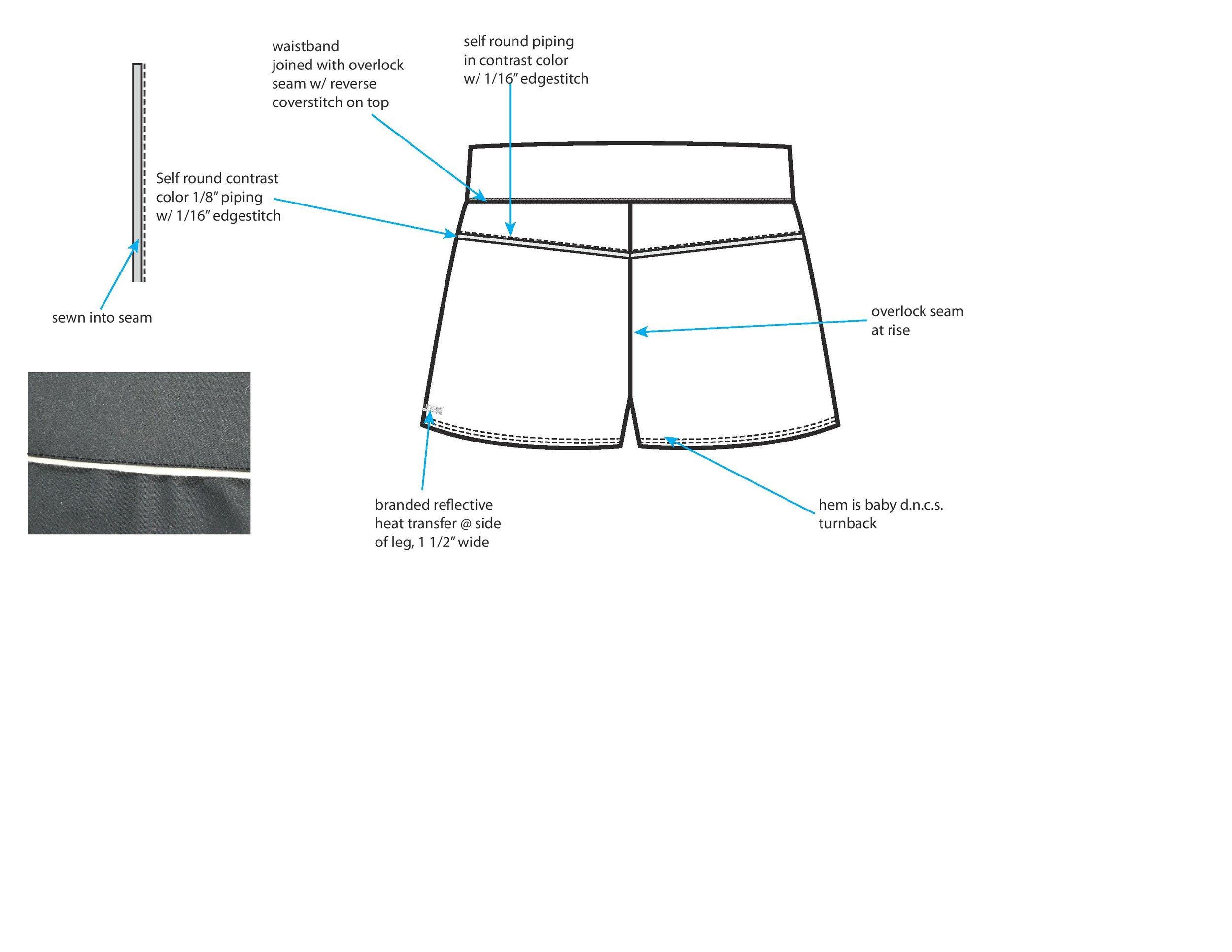 SHORTS-page-002.jpg