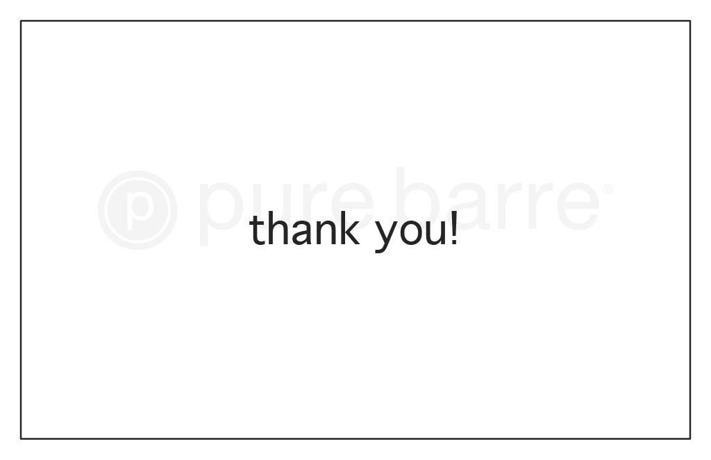 pure barre deck final1024_17.jpg