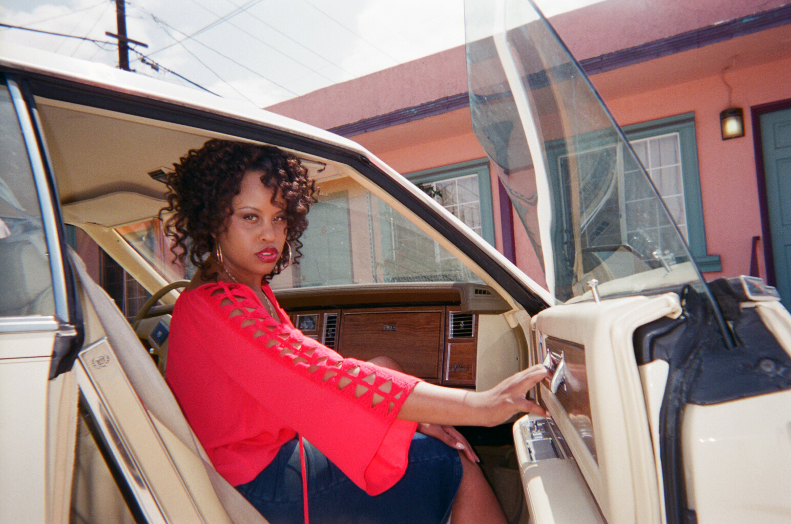 NAT in car.JPG