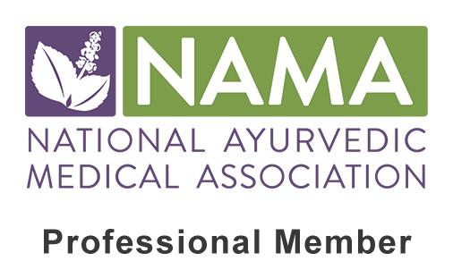 NAMA - Logo - Membership - Professional.jpg