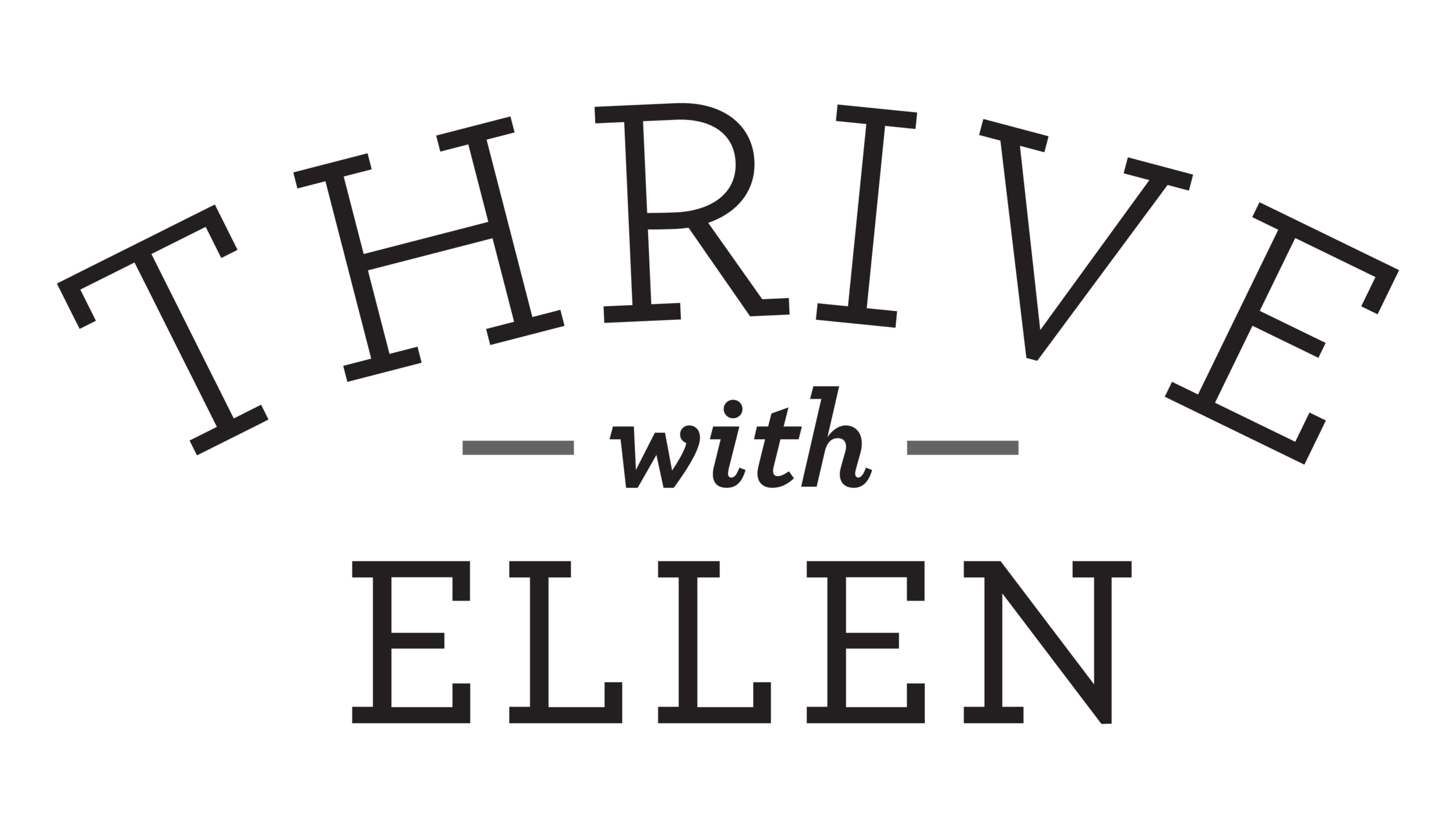 Thrive-with-Ellen-One-Color-Final.png