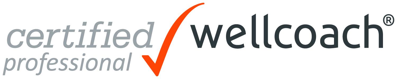 wellcoaches_certified-pro_logo.jpg