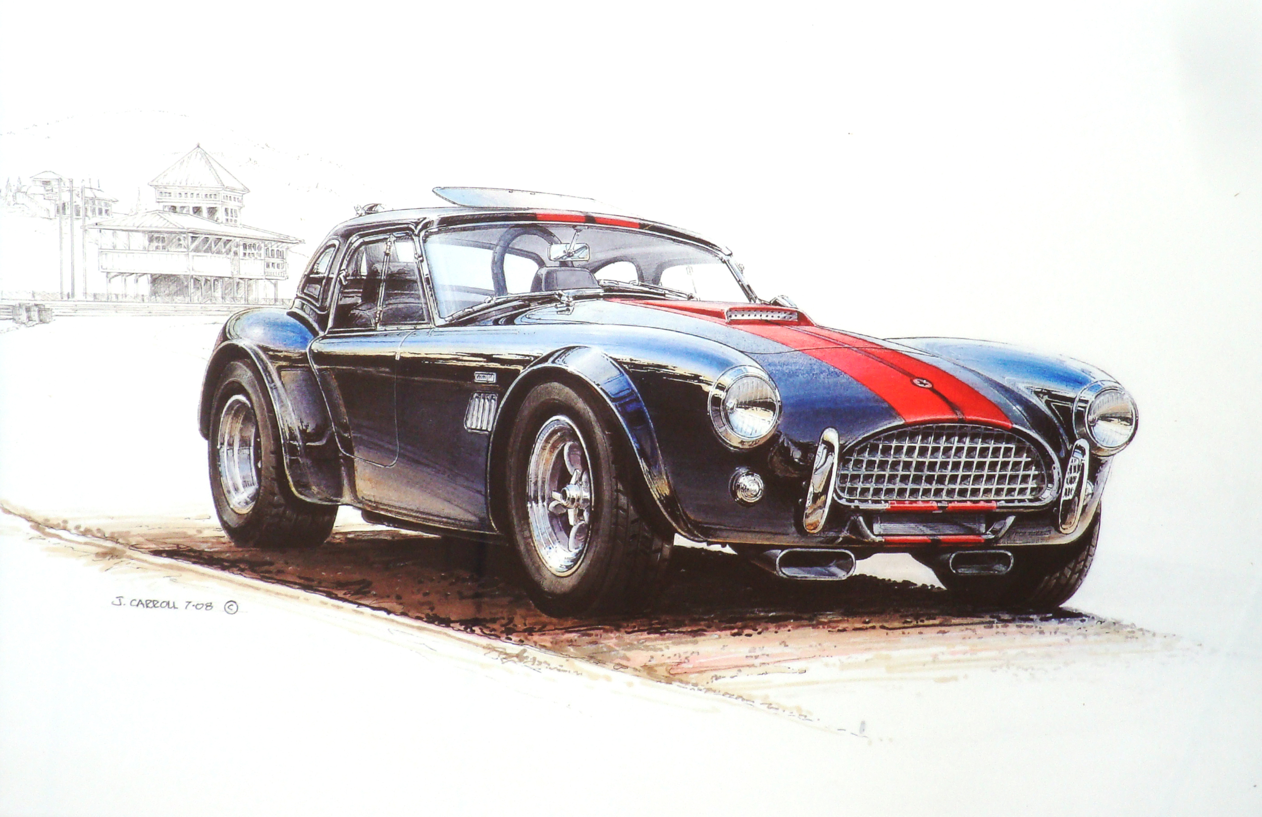 1964 Shelby Cobra.jpg