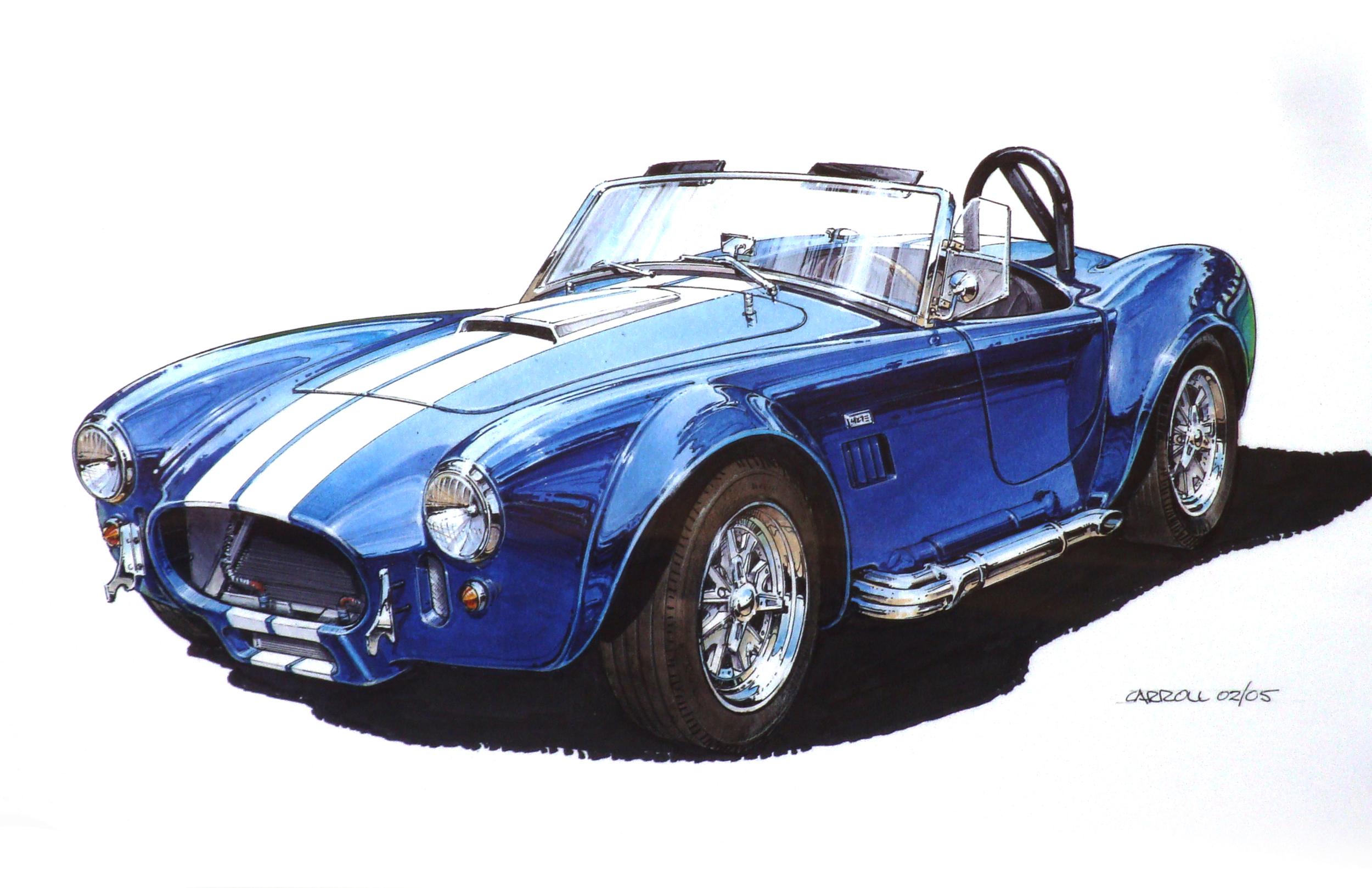 427 Cobra Roadster.jpg