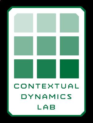 CDL_Logo_(c)ChameleonStudios.png