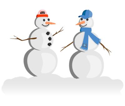 Snowmen_SureTech_(c)ChameleonStudios.png