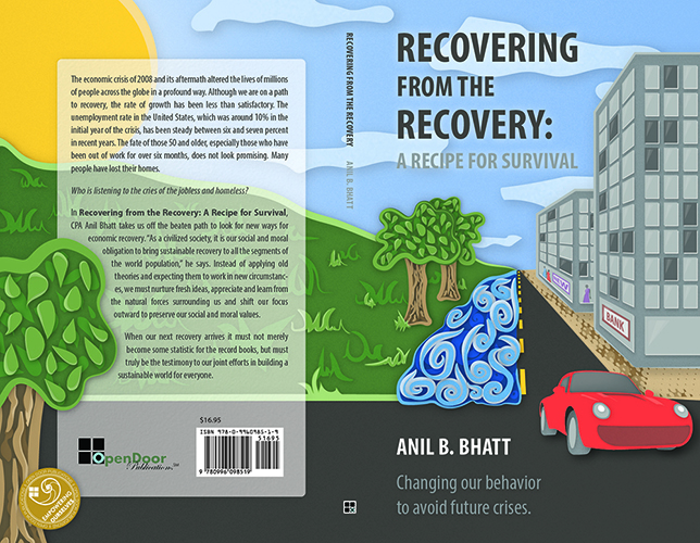 ODP_RecoveringFromRecovery_cover_(c)ChameleonStudios.jpg