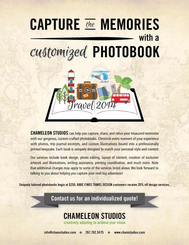 RFTD_PhotoBookFlyer_(c)ChameleonStudios.png