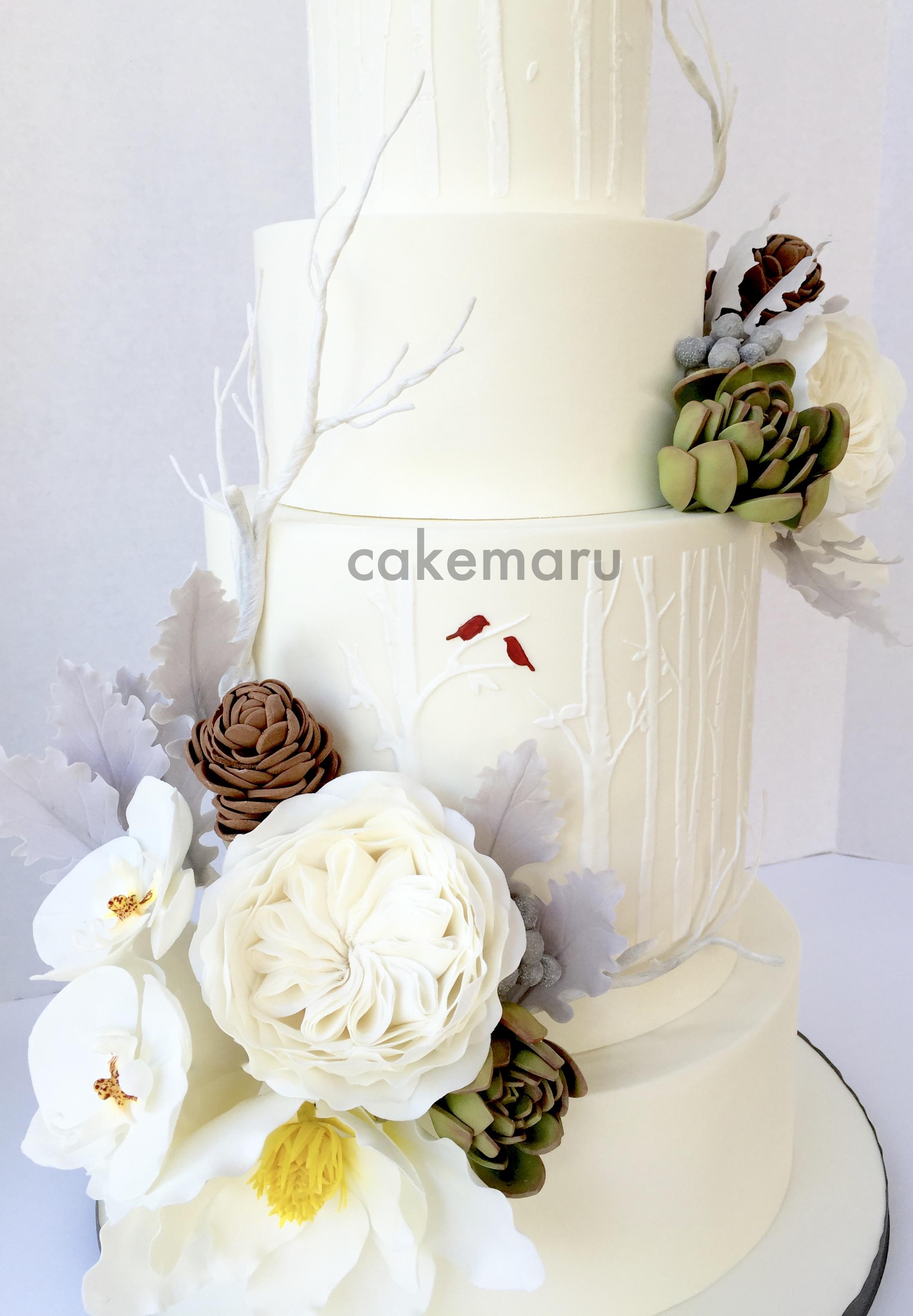 Winter Wedding Cake Detail 3.jpg