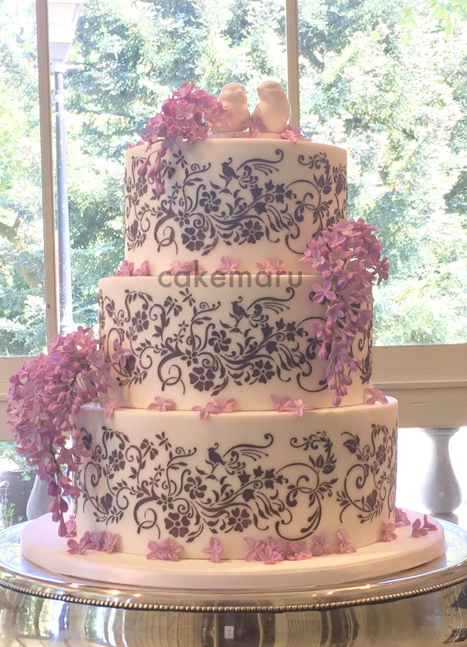 Anna wedding cake 1.jpg