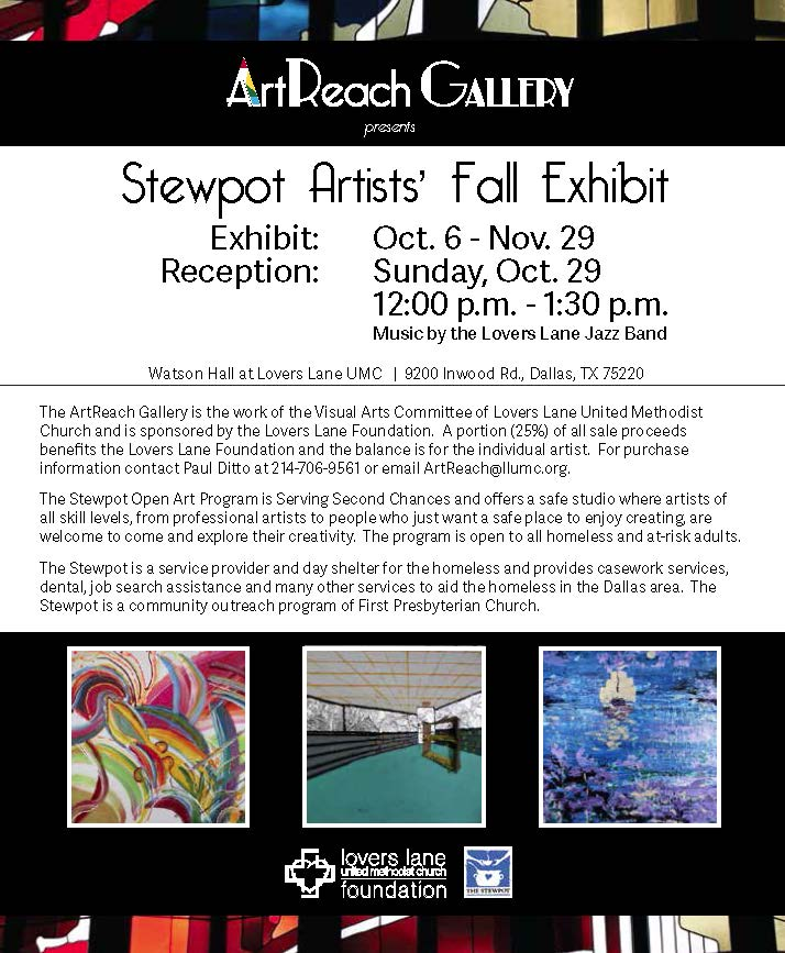 ArtReach Stewpot 2017 flyer bulletin format low res.jpg
