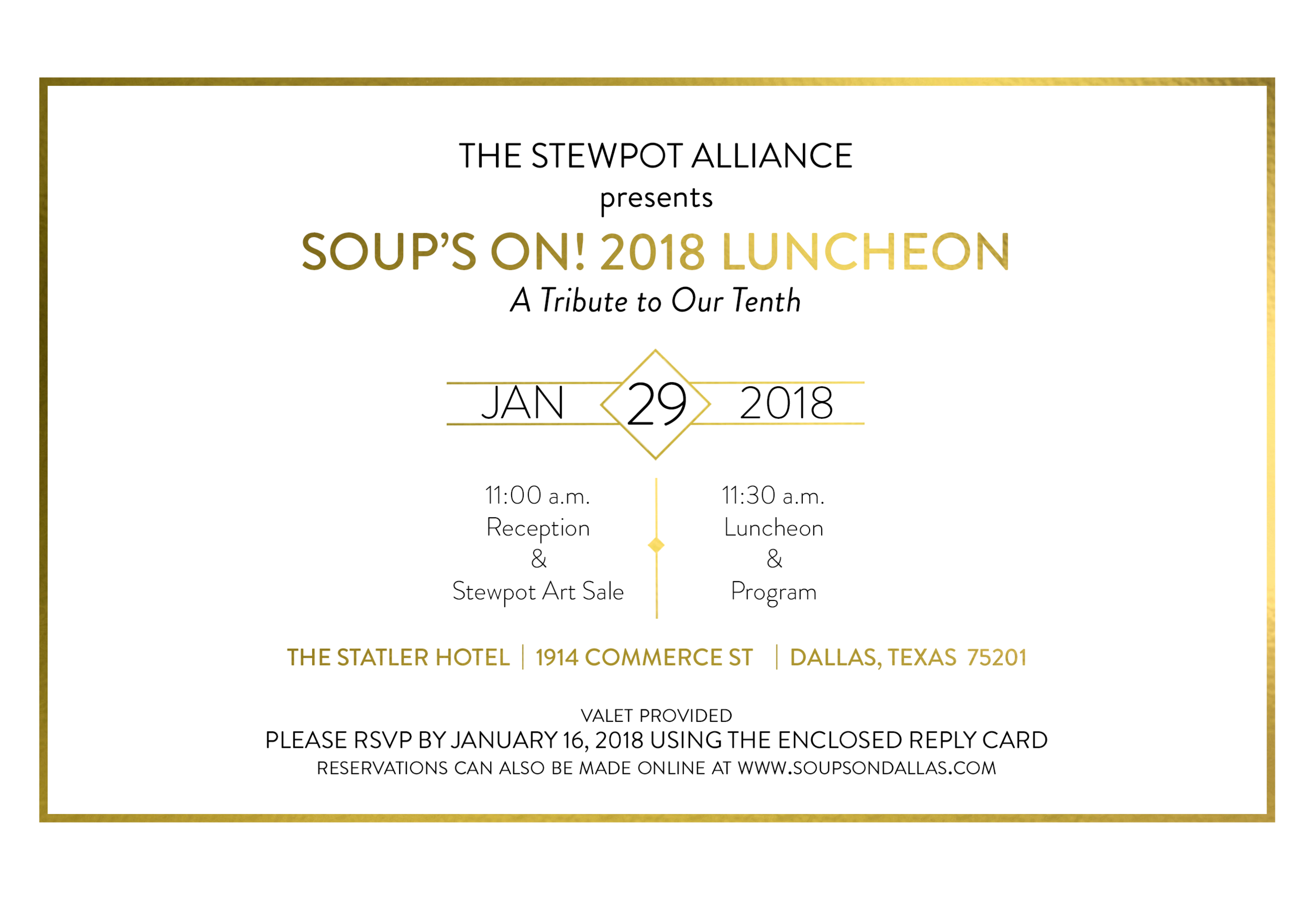 Soup's On 2018 event info.png