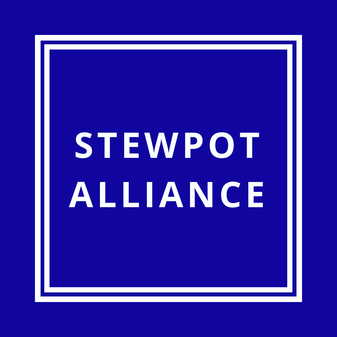 Stewpot Alliance Volunteer Opportunities