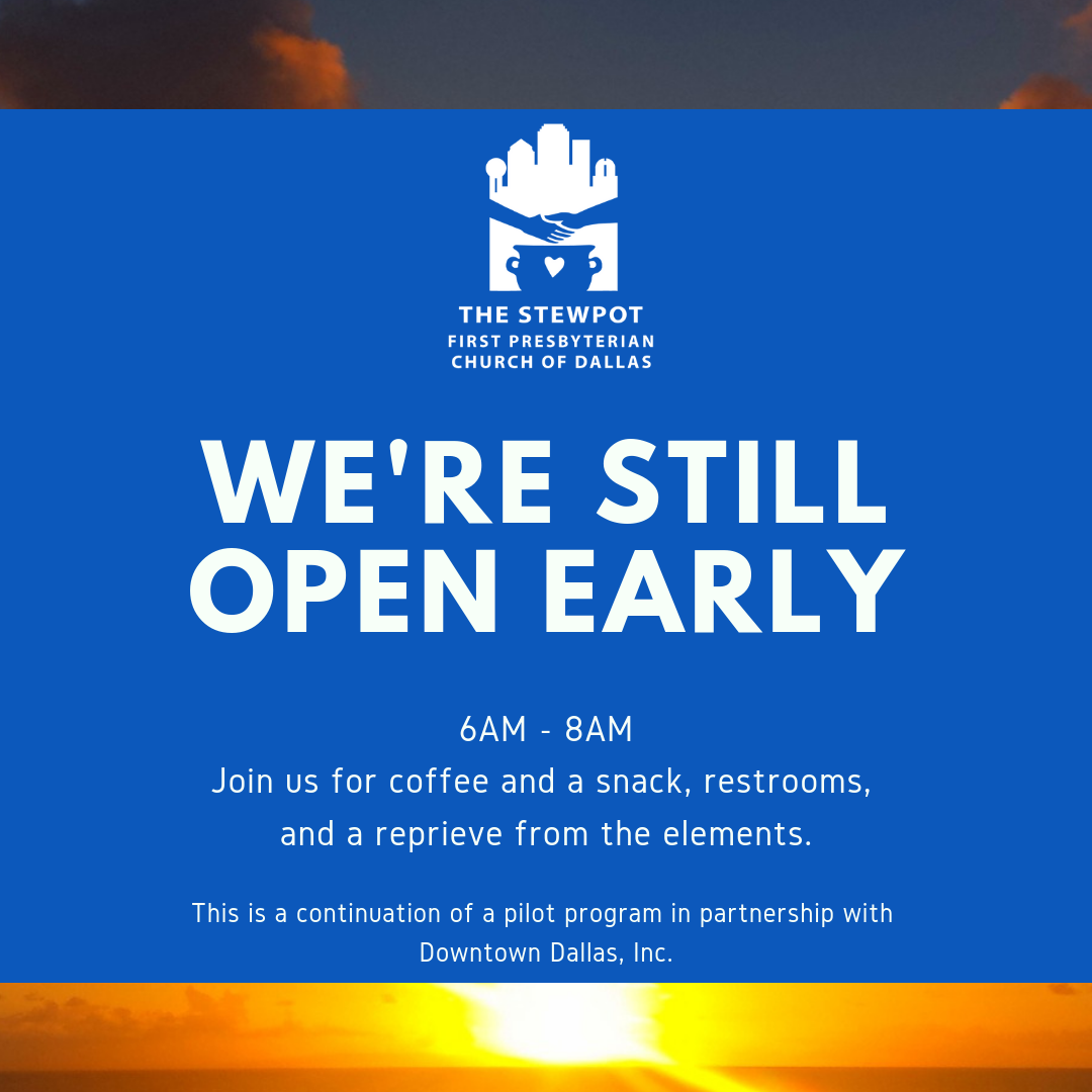 Still Open early.png