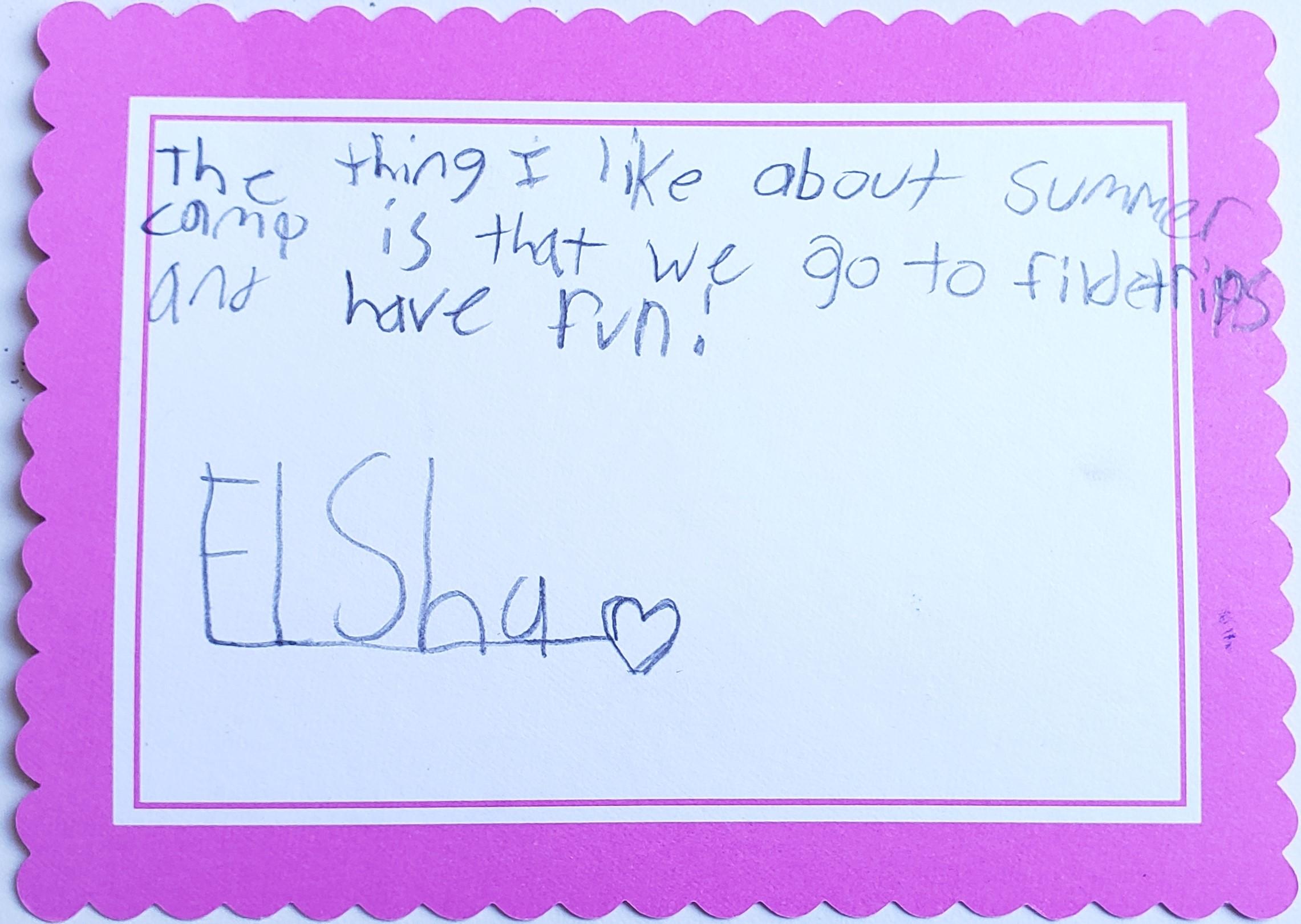 letter from student.jpg