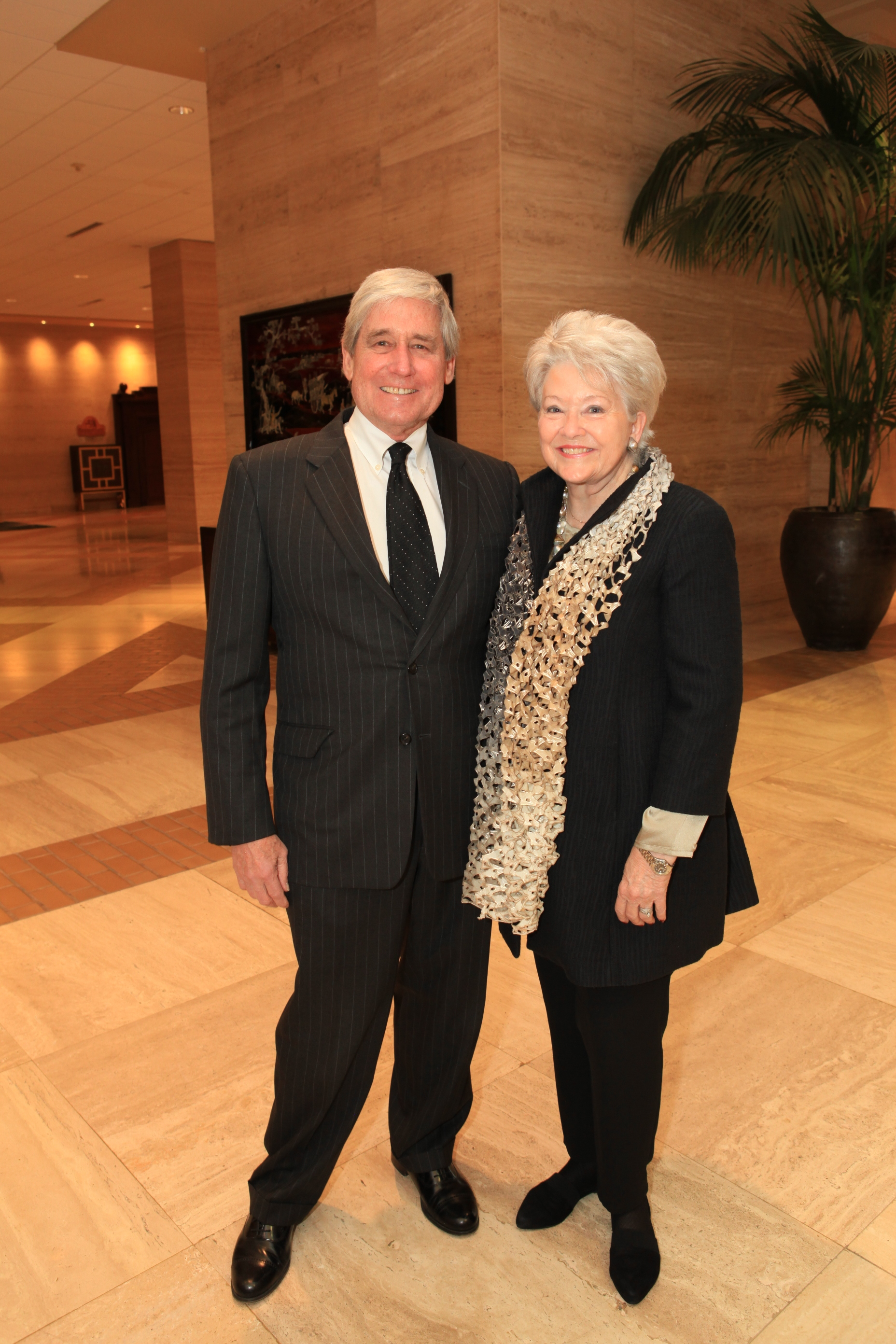 Ray and Margie Francis.JPG