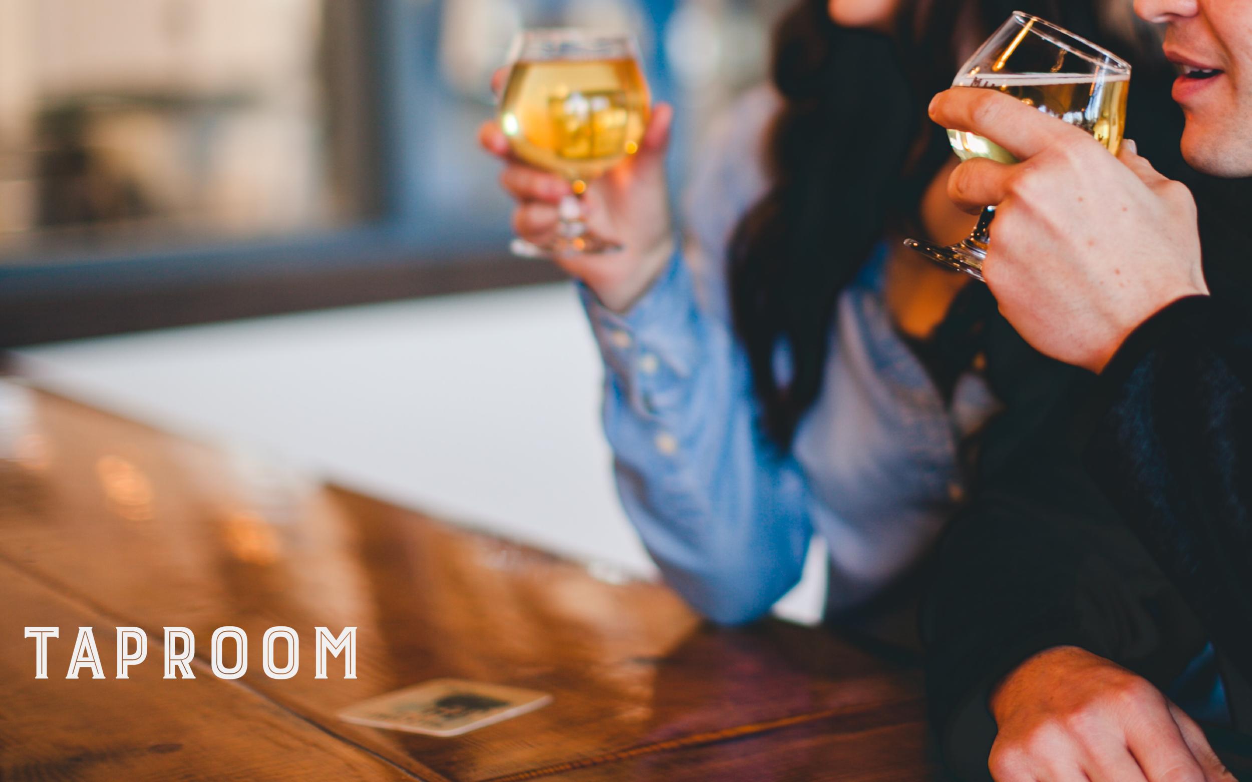 Taproom website header 2018.png