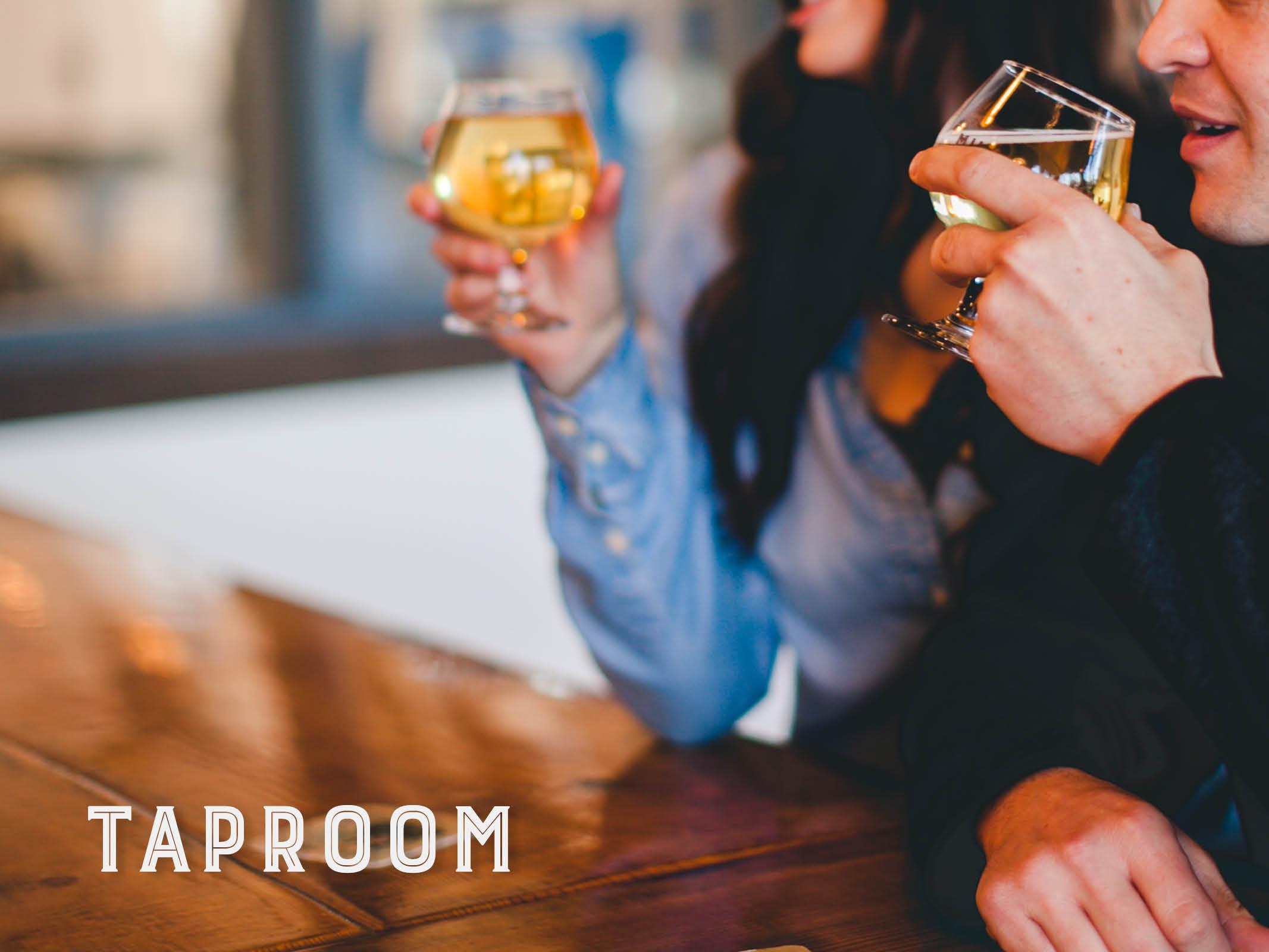 Taproom website header 2018.jpg