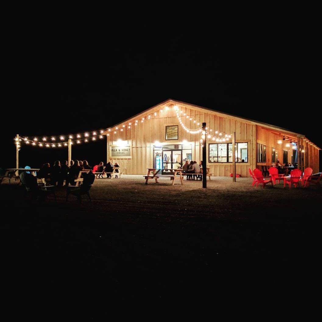 Taproom at night 2.jpg