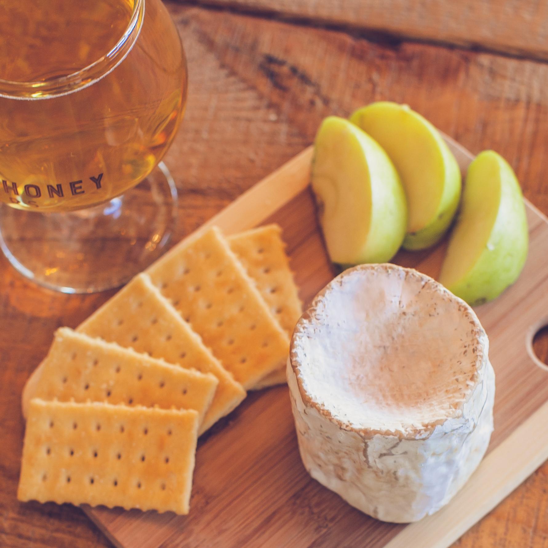 Milk _ Honey Ciders-4715.jpg