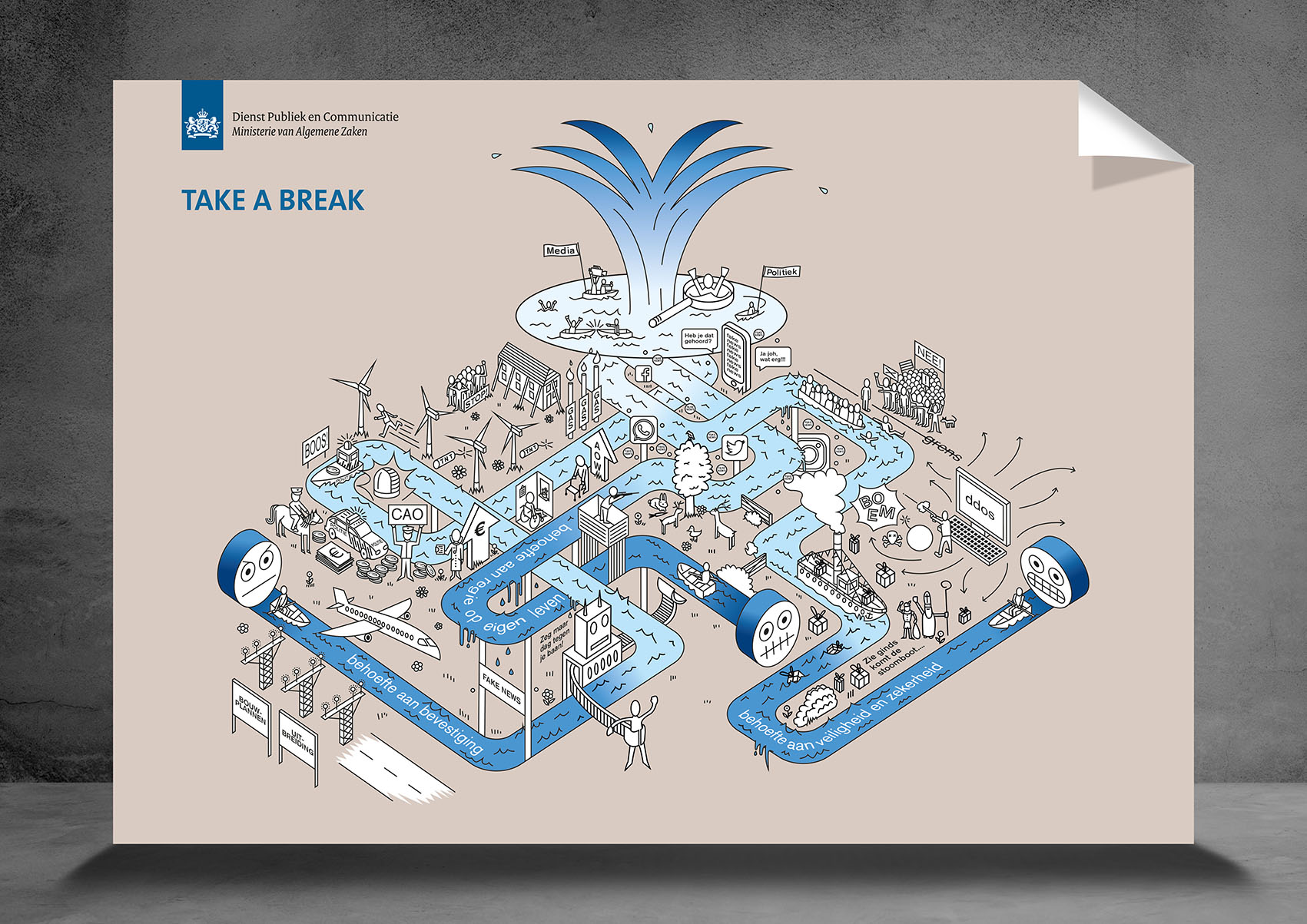 take-a-break.jpg
