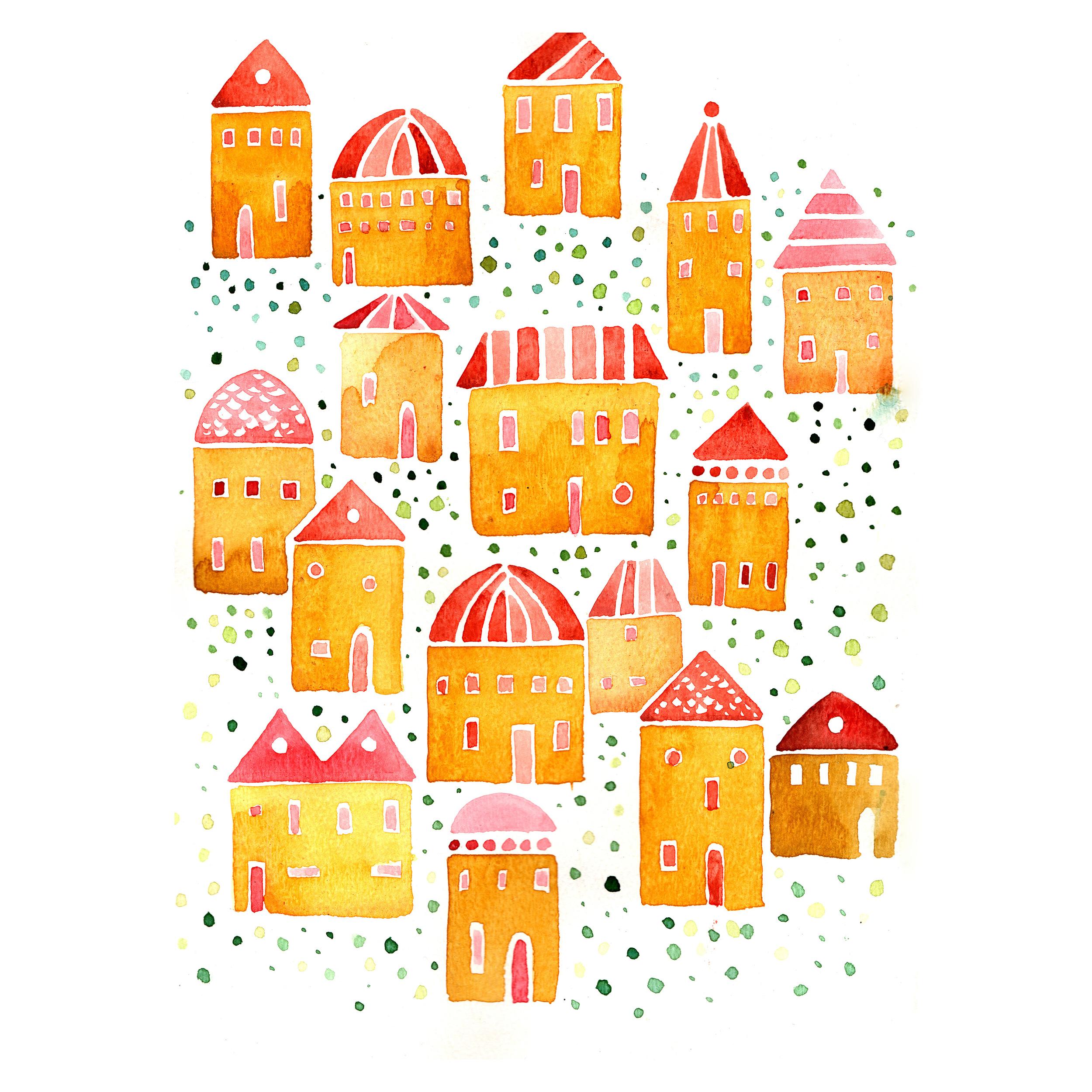 houses_yellow_small.jpg