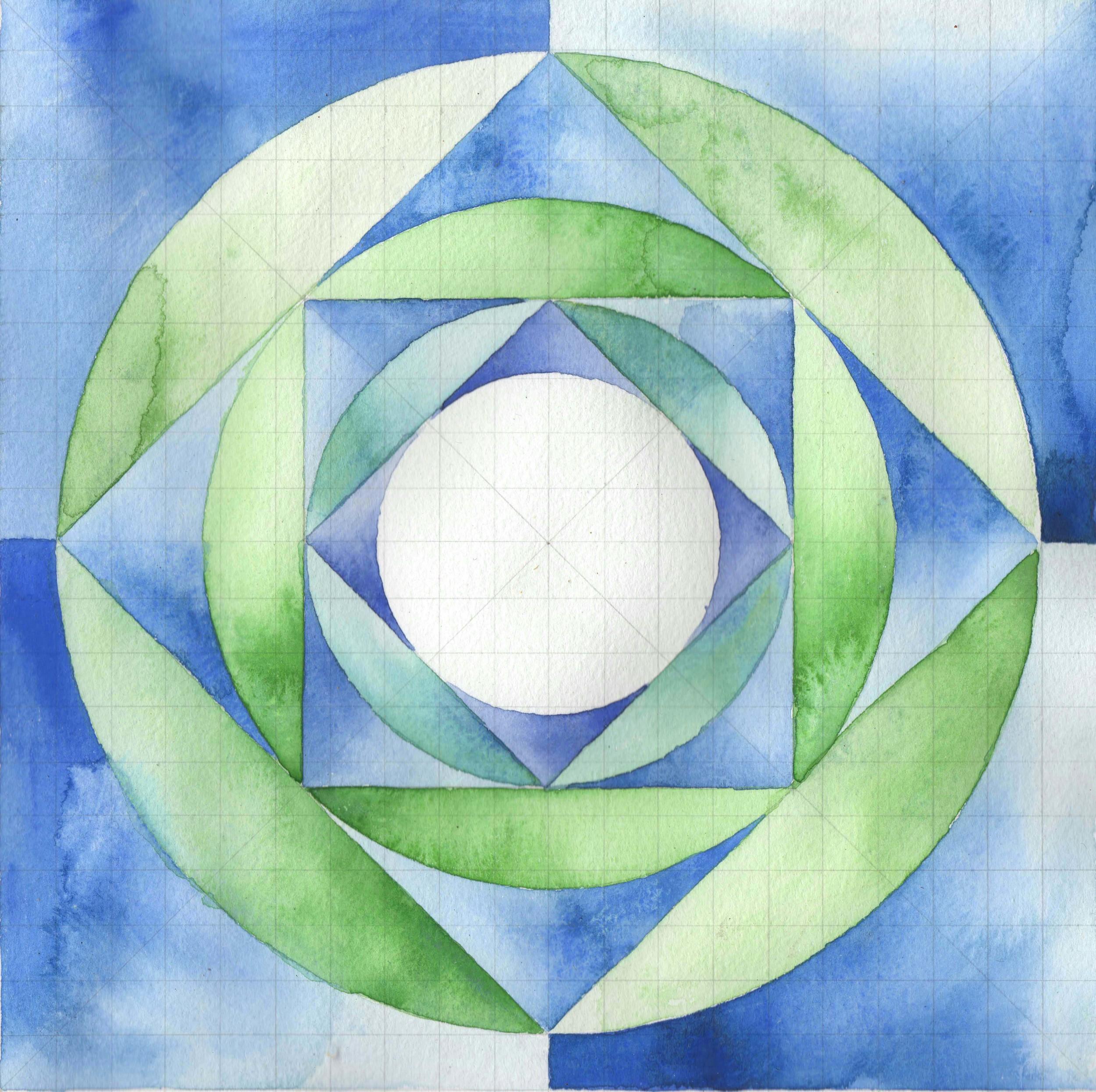 geometric_fade_small2.jpg