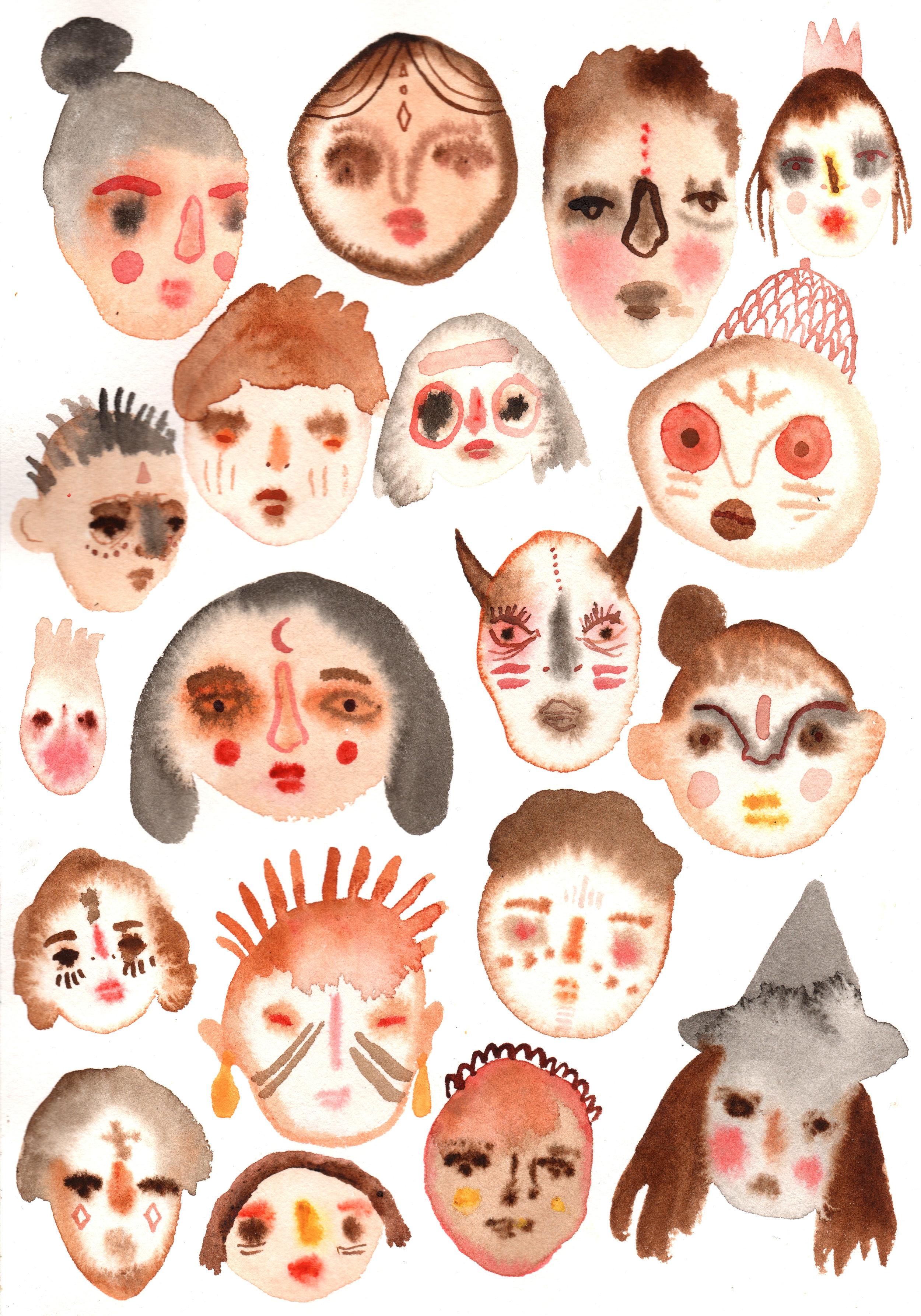 faces brown_edit.jpg